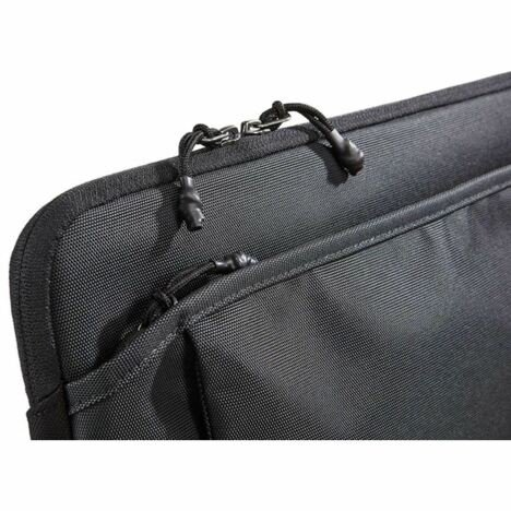 Husa laptop Thule Subterra MacBook Air Sleeve 11